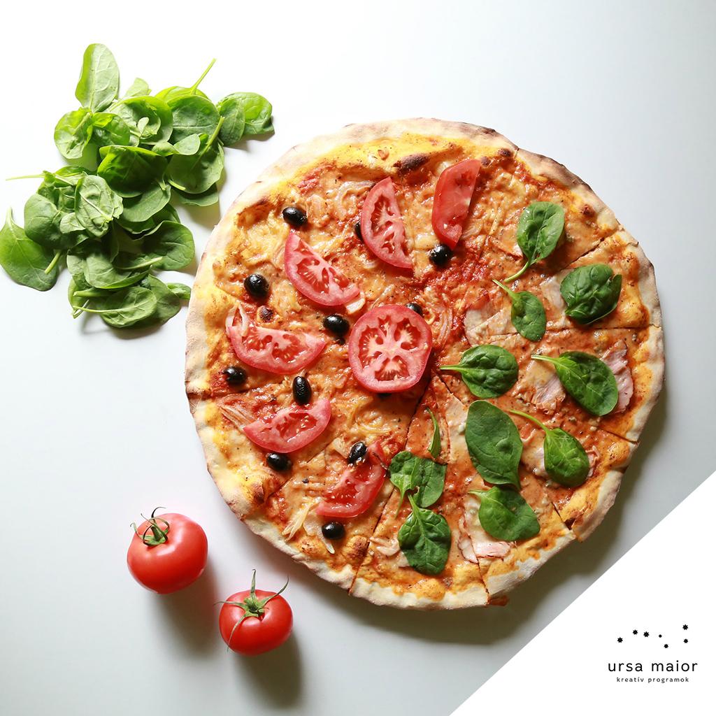 pizzasutes fozotanfolyam ursamaior