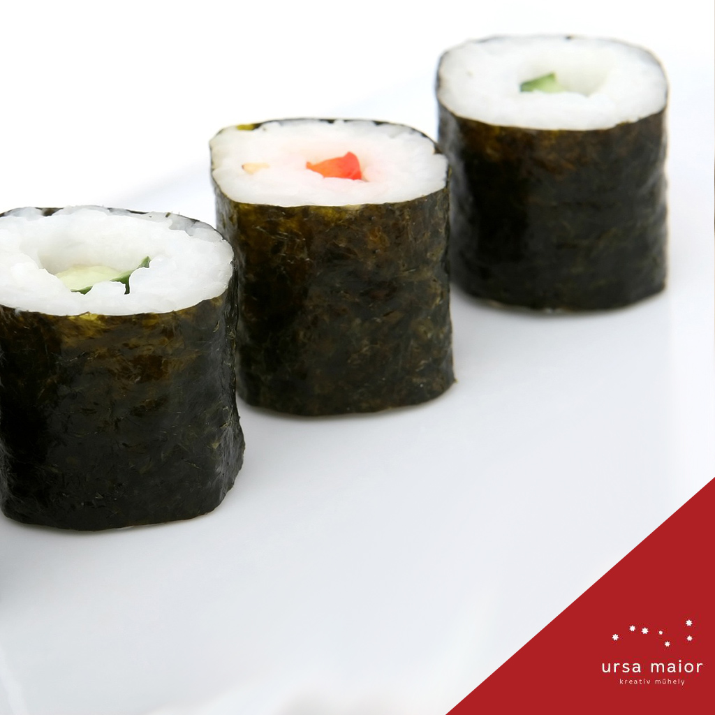 sushi workshop fozotanfolyam ursamaior